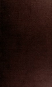 Catalogue of a very valuable collection of coins & medals, containing [coins], the property of a lady; [as well as] orders of knighthood, [including] a Grand Cross Badge of the Japanese Order of the Paulownia [Flower]; enamelled badge and breast star of the Order of the Plum Flower of [K]orea; [etc.] ... [03/16/1922]