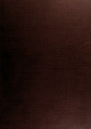 Catalogue of the very valuable collection of war medals and decorations, formed by Lieut. Colonel R. Leslie Birkin, J.P., D.S.O., The Park, Nottingham ... [03/16/1921]