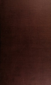 Catalogue of a very valuable collection of eighteenth century tradesmen's tokens, the property of W. Pomfret Burra, Esq., of Silver Trees, Stroud ... [10/08/1919]