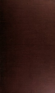Catalogue of a very valuable collection of war medals and decorations, including [the medal] George V., Persian Gulf, 1909-1914, ([awarded to] W.G.E. Hansford, H.M.S. Proserpine), [etc.] ... [06/02/1916]