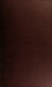 Catalogue of a very valuable collection of coins & medals, including a large gold medal, presented by the Life Saving Association of New York to J. Horton, S.S. Teutonic, ... 1895; [and] a very fine King's Messenger Badge, William IV, ... [with] the Royal Arms painted in miniature; [etc.] ... [03/30/1916]
