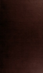 Catalogue of a very valuable collection of coins & medals, including Greek, Roman, and continental coins, the property of a collector; [the properties of] the late General Sir Redvers Buller, V.C.; ... [and] B.W. Harris, Esq. Birmingham; a collection of swords, badges, &c., ... of the late H.R.H. the Duke of Cambridge; [and] the property of an American collector; [etc.] ... [12/15/1921]