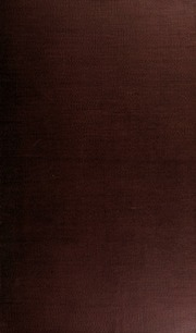 Catalogue of a very valuable collection of coins & medals, including a Barbadoes penny, 1788; Sussex hop-tickets issues to pickers for work done; [Queen] Anne medal, Union of England and Scotland; U.S.A. dollar, 1802, ... [Liberty as] female head with flowing hair; [etc.] [09/28/1917]