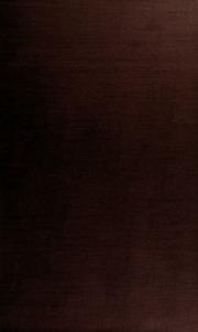 Catalogue of a very valuable collection of coins & medals, including [medal,] Defence of German Town, Oct. 4th, 1777, in copper; Defence of Gibraltar, General Elliot's medal, inscribed on edge; [etc.] ... [10/25/1915]