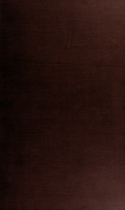 Catalogue of a very valuable collection of coins, including hop-pickers tokens or checks, in brass and pewter; [a] bracelet, consisting of a £5 and £2 piece of Victoria, 1887; [a] proof of the Garbett halfpenny token; [etc.] ... [06/22/1921]