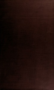 Catalogue of a very valuable collection of coins & medals, including a real d'or of Philip II, for Brabant; a ducat of Charles the Bold, of Burgundy; and another, in pale gold, of Bishop John IX, of Horn, for Liege; [etc.] ... [11/26/1915]