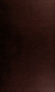 Catalogue of a very valuable collection of coins & medals, including medals published by the Corporation of the City of London in commemoration of visits of the Emperor and Empress of France, ... and others; coins of ancient kingdoms, Parthia, Bactria, Persia, Arabia, &c. ... [05/11/1922]