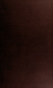 Catalogue of a very valuable collection of coins & medals, including club play tickets; Arabic glass weights; a collection of ancient moneys of [various] rulers; an Anne pattern farthing, 1713; an Edward Confessor penny; [etc.] ... [04/10/1922]