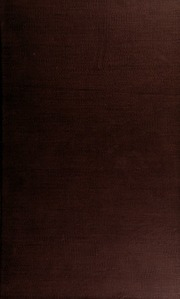 Catalogue of a very valuable collection of coins & medals, including [the properties of] an Italian professor, (deceased); ... B.W. Harris, Esq., who is disposing of the foreign portion of his collection; the late P. Benwell, Esq.; a collection of war medals and decorations, ... of G.C. Mackenzie, Esq., Edinburgh; an interesting series of foreign orders and decorations, containing many issued during the European War, 1914-18; [etc.] ... [02/24/1921]
