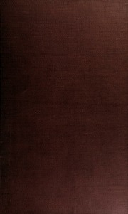 Catalogue of a very valuable collection of coins & medals, [comprising] the property of a member of the British Numismatic Society, [which includes] an Exeter half-crown; [a] crown, 1658, by Tanner; and two pattern farthings, [etc.; along with] other properties ... [05/30/1918]