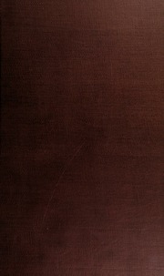 Catalogue of a very valuable collection of coins & medals, including Ancient Greek, Bactrian, and Indian coins, from Sahet-Maket, Oude, India; [as well as] a collection of war medals and decorations, exhibited in the United States of America, for sale by order of the Liquidator of the Ministry of Information; [etc.] ... [01/22/1920]