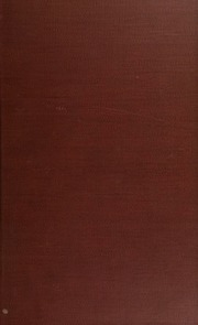 Catalogue of a very valuable collection of coins & medals, including the [properties] of H.J. Cunnington, Esq., Braintree; ... W.W. Sanderson, Esq., Sutton; ... Dr. A.B. Northcote; ... a Russian professor; ... a Fellow of the Royal Numismatic Society; ... G.H. Dalrymple, Esq.; ... [West] Indies; [etc.] ... [02/14/1923]