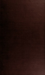 Catalogue of a very valuable collection of war medals and decorations, ... [many being from] the Great War, 1914-1918; a collection of orders of knighthood, formed by Mr. Hilmar Stephany, including a Knight Grand Cross of the Order of the Red Eagle; a case containing five decorations of the Empress Zita of Austria; an enamelled badge of the Order of the Golden Fleece; [etc.] ... [02/22/1922]