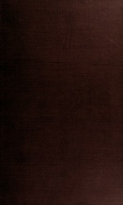 Catalogue of a very valuable collection of coins & medals, including the property of a lady; a farthing token of Worcester; a Warwickshire penny token; a James I oval pendant badge with ... the figure of St. Andrew; a gold medal for St. Jean d'Acre; a collection of long service medals to various regiments; [etc.] ... [01/26/1922]