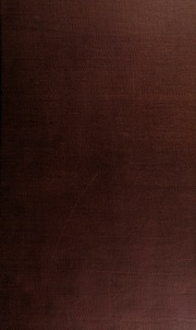 Catalogue of a very valuable collection of coins & medals, including the [properties] of a gentleman; ... W.J. Davis; ... Stewart Beattie, Esq. of Northampton, deceased; ... [as well as a] library of numismatic books, [also being] the property of W.J. Davis, Esq.; [etc.] ... [07/21/1920]