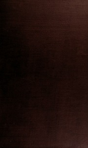 Catalogue of a very valuable collection of coins & medals, including ancient Gaulish coins of tribes in northern Gaul; a bronze seal matrix, early 14th century, charged with a hart standing, with legend in Lombardic characters; [etc.] ... [04/30/1915]