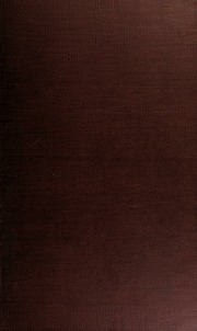 Catalogue of a very valuable collection of coins & medals, including a large bronze medal by Bovy commemorating the French Railway Law, June 1842; copper and nickel coins of Canada, Jamaica, West Africa, Australia, India, and other British Colonies, a number uncirculated; Pingo's shilling and sixpence of 1787; [etc.] ... [12/15/1916]