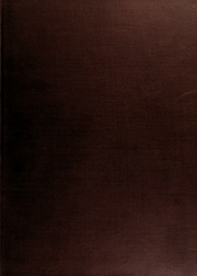 Catalogue of a very valuable collection of Byzantine coins, formed in the XVII century, the property of a foreign prince ... [12/08/1922]