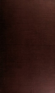 Catalogue of a very valuable collection of coins & medals, including ancient Chinese amulets, some knife-shaped; cash; Japanese tempos; collection of Siamese money, includes various values in \bullet\ coins; Japanese ni-boos, itzi-boos, ishews, &c.; Chinese ingots; Indian coins issued by native princes; [etc.] ... [02/02/1917]