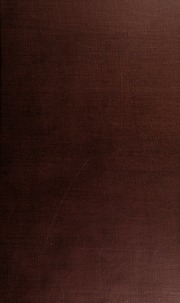 Catalogue of a very valuable collection of coins & medals, including an important series of pattern and proof specimens of the British coinage; [and] a collection of life-saving medals; [etc.] ... [12/17/1919]