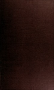 Catalogue of a very valuable collection of coins & medals, including a James I crown; a Charles II half-crown, 1670; a Cromwell crown, 1658; a Birmingham workhouse copper sixpence; a pewter Fistiana token; three Dundee shillings; [etc.] ... [05/03/1917]