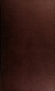 Catalogue of a very valuable collection of coins & medals, including Sensorium Club, 1715, admission ticket; medal, Order of the Blue and Orange Badge; the official logs, kept by the carpenter and boatswain of H.M.S. Victory, for the months of August, September, October, and November, 1905, detailing the damage and losses to the ship at the Battle of Trafalgar; a holograph letter of Napoleon Buonaparte, as First Consul; [etc.] ... [06/28/1918]