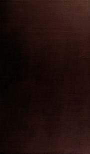 Catalogue of a very valuable collection of coins & medals, [including] the property of a collector, [and containing] Numismata Salopia, [being] an important collection of coins and medals, from Aethilred II, to the end of the nineteenth century, relating to Shropshire, [etc.] ... [02/26/1915]