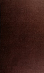 Catalogue of a very valuable collection of coins & medals, including pennies [displaying] city companies' halls, barbers, brewers, cordwainers, drapers, haberdashers, ironmongers, leathersellers, leadenhall, stationers and tallow-chandlers, with interesting views of old London; [etc.] ... [11/06/1919]
