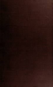 Catalogue of a very valuable collection of coins & medals, including the property of the late Michael Tomkinson, of Kidderminster; [as well as an] Ichiquin half-crown; Louis XVI of France, écu, 1787; enamelled badges of the Order of the Rising Sun of Japan, and the Chinese Order of the Double Dragon; Duke of Monmouth and of Argyle, silver medal commemorating the unsuccessful invasion of Great Britain; [etc.] ... [11/10/1921]