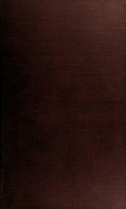 Catalogue of a very valuable collection of coins & medals, including ancient British and Gaulish coins, some probably of the Icenic tribe; Elizabeth, shlling, [and] two sixpences; New South Wales, 1813, fifteen pence, cut from a Spanish dollar, rare; [etc.] ... [02/19/1918]