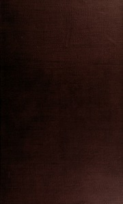 Catalogue of a very valuable collection of coins & medals, the [properties] of the late W.H. Dudney, Esq., Hove; Rev. E. P. Barron, Bath; Col. R.K. Morcom; the late Col. Sir William Watts, K.C.B.; [etc.] ... [12/13/1922]
