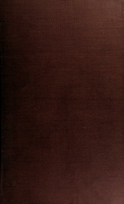 Catalogue of a very valuable collection of Greek and English coins, the property of Captain Edward Shepherd, N.R., F.R.N.S., M.B.N.S., &c. ... [09/19/1918]