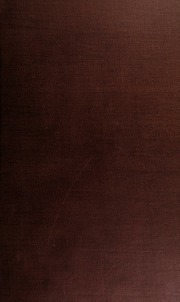 Catalogue of a very valuable collection of coins, including ivory passes to various theaters; Brook's Club gambling tickets for 100 guineas, also in ivory; brass theater checks and passes, some personal, dating from the time of Charles II; [etc.] ... [02/25/1920]