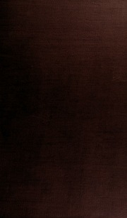 Catalogue of a very valuable collection of coins & medals, including the Haslar Hospital gold medal, ... awarded to surgeon Roderick Joseph Graham Parnell, March 1910, [etc.] ... [03/26/1915]