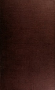 Catalogue of a very valuable collection of coins & medals, including Roman Conuslar denarii of Carisia, Herenia, Norbanus, Metellius, and many other families; The Pretender, James VIII, Pattern Guinea, 1776; [and] George IV, a [nearly] complete set of the copper coins of this reign, ... all from the Watters' collection; [etc.] ... [03/20/1918]