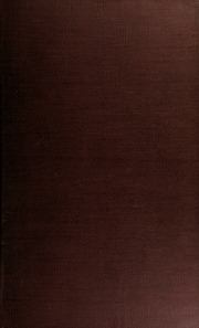 Catalogue of a very valuable collection of coins & medals, including [several of the] Fire Insurance Company's plates, [etc.] ... [05/04/1916]