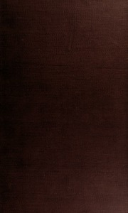 Catalogue of a very valuable collection of coins & medals, including an interesting silver presentation box, the lid embossed with crest of Kingston on Hull, and a trophy of arms, inscribed; German medals on the war; [etc.] ... [07/25/1921]