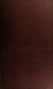 Catalogue of a very valuable collection of coins & medals, including a [U.S.A.] fifty dollar [bill], 1851, octagonal shape; [and a] naval gold badge, obv. bust of King John VI of Portugal, rev. Windsor Castle; [etc.] ... [01/30/1918]
