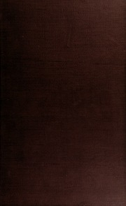 Catalogue of a very valuable collection of coins & medals, including Greek coins, ... of the late J.P. Feetham, Esq. eighteenth century tokens, ... of Miss Spooner; a collection of medals, ... of Messrs. Tyrell's Limited, Australia; the property of J. Druce, Esq. Godhurst, Kent; [etc.] ... [10/05/1921]