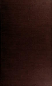 Catalogue of a very valuable collection of coins & medals, including the property of R. Sutcliffe, Esq., [containing] English silver coins, Colonial coins, foreign coins, French bronze medals and plaquettes on the war, [and numismatic] books; as well as other properties; [etc.] ... [05/25/1921]