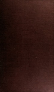 Catalogue of a very valuable collection of coins & medals, including a crown, 1666, ... with an elephant below the bust of the king; Nantyglo token, 1811; [and the numismatic book] by Rev. Henry Christmas, \Copper and Billon Coinage of the British Empire, 1864,\ woodcuts of coins, interleaved with notes by ... Mr. Hoblyn; [etc.] ... [12/17/1917]
