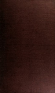 Catalogue of a very valuable collection of coins & medals, including an interesting silver medal, ... inscribed, \Presented to Sgt. Wm. Wildblood, Grenadiers, 82nd Regt., ... as a testimonial to his Exemplary Conduct when supporting the Civil Power on Christmas Morning, 1816,\ [etc.] ... [07/17-18/1917]