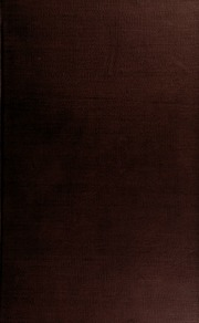 Catalogue of a very valuable collection of coins & medals, including the [properties] of Ralph Sutton, Esq.; ... the Rev. E Street; ... R.A.V. Morris, Esq.; ... D.A.F. Stute, Esq.; ... A. de H. Bushnell; ... G.H. Benfold, Esq.; [etc.] ... [11/16/1922]
