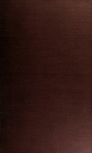 Catalogue of a very valuable collection of coins & medals, [with some lots] ... sold for the benefit of the Red Cross Fund ... [02/24/1916]