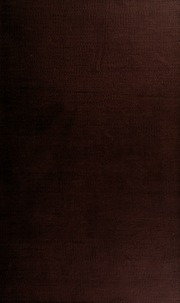 Catalogue of a very valuable collection of coins & medals, including the [properties] of J.K. Parker, Esq.; ... the Rev. E. Street; ... the late Major John S. Tombs, Droitwich; ... the late H.N. Pinnock, Esq., Edgbaston, Birmingham; ... [and others] ... [10/11/1922]