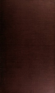 Catalogue of a very valuable collection of coins & medals, including a finely cut silver enamelled star of the Grecian Order of the Redeemer; [and] silver medal presented by the King of Italy for services during the Messina earthquake; [etc.] ... [10/12/1916]