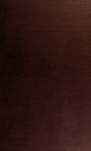 Catalogue of a very valuable collection of coins & medals, including copies of Roman medallions and rare types of large and second bronze coins; electrotype copies of rare Greek and Roman gold and silver coins; Roman first and second bronze coins of various emperors, from Germanicus to Maximinus; [etc.] ... [07/27/1915]