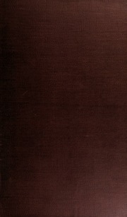 Catalogue of a very valuable collection of coins & medals, including U.S.A. 1877, twenty dollars, ten, five, three, two, and half, and one dollar, brilliant proofs; a bag of Colonial silver tokens; a parcel of seventeenth century tokens; a box of English silver coins, mainly hammered; Egypt, 1801, Order of the Crescent, with hook and chain; [etc.] [11/09/1917]