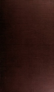 Catalogue of a very valuable collection of medals, including Mutiny at the Nore, 1800, Earl St. Vincent's Testimony of Approbation, in silver frame, with initials of recipient on edge, [etc.] ... [11/23/1916]