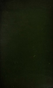 Catalogue of a very valuable collection of coins, medals and decorations, the property of well-known collectors ... [09/29/1903]